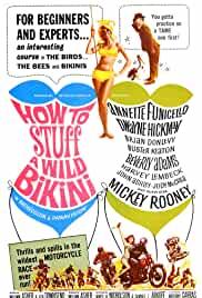how-to-stuff-a-wild-bikini-1128.jpg_Musical, Comedy_1965