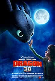 how-to-train-your-dragon-1829.jpg_Fantasy, Animation, Comedy, Family, Adventure_2010