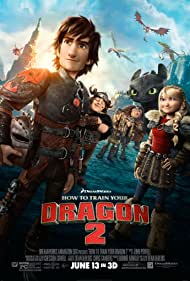 how-to-train-your-dragon-2-1818.jpg_Family, Fantasy, Action, Animation, Comedy, Adventure_2014
