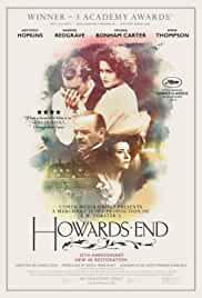 howards-end-672.jpg_Romance, Drama_1992