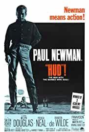 hud-19308.jpg_Drama_1963