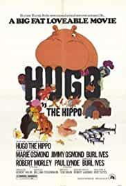 hug-a-vzil-19812.jpg_Family, Animation, Drama_1975