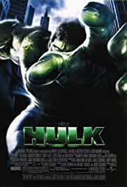 hulk-16496.jpg_Action, Sci-Fi_2003