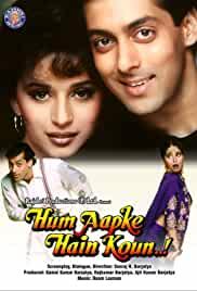 hum-aapke-hain-koun-30879.jpg_Musical, Comedy, Romance, Drama_1994
