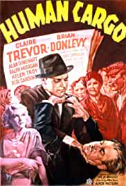 human-cargo-22545.jpg_Mystery, Action, Comedy, Crime_1936