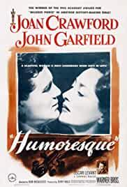 humoresque-25240.jpg_Music, Romance, Drama_1946