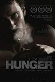 hunger-28801.jpg_Drama, Biography_2008