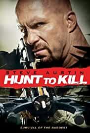 hunt-to-kill-10718.jpg_Action, Thriller_2010