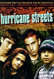 hurricane-27294.jpg_Crime, Romance, Drama_1997