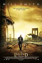 i-am-legend-9905.jpg_Thriller, Drama, Sci-Fi, Horror_2007