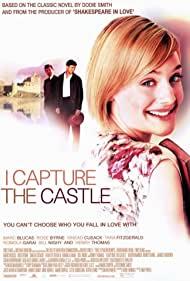 i-capture-the-castle-5787.jpg_Romance, Drama_2003