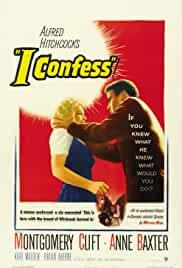 i-confess-12484.jpg_Thriller, Drama, Crime_1953