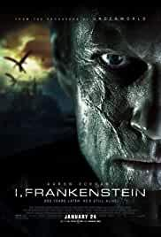 i-frankenstein-153.jpg_Fantasy, Thriller, Action, Sci-Fi_2014