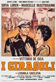 i-girasoli-20950.jpg_War, Drama_1970
