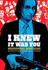 i-knew-it-was-you-rediscovering-john-cazale-28777.jpg_Documentary, Biography, Short_2009