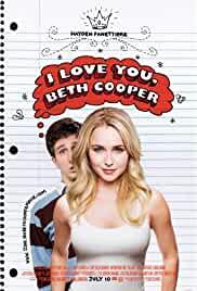 i-love-you-beth-cooper-31177.jpg_Romance, Comedy_2009