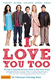 i-love-you-too-5794.jpg_Comedy_2010