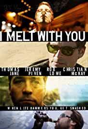 i-melt-with-you-14632.jpg_Drama_2011
