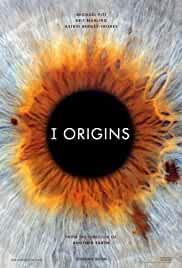 i-origins-20724.jpg_Drama, Romance, Sci-Fi_2014
