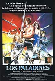 i-paladini-storia-darmi-e-damori-22002.jpg_Action, Adventure, Fantasy_1983