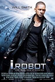 i-robot-6294.jpg_Action, Mystery, Sci-Fi, Crime, Thriller, Drama_2004