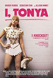 i-tonya-28735.jpg_Comedy, Drama, Biography, Sport_2017