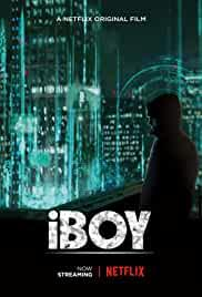 iboy-31511.jpg_Sci-Fi, Crime, Thriller, Action_2017