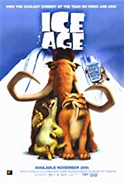 ice-age-8974.jpg_Adventure, Fantasy, Comedy, Family, Animation_2002