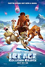 ice-age-collision-course-5565.jpg_Animation, Comedy, Sci-Fi, Family, Adventure_2016