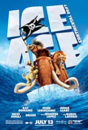 ice-age-continental-drift-5552.jpg_Adventure, Fantasy, Family, Comedy, Animation_2012