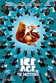 ice-age-the-meltdown-22065.jpg_Fantasy, Family, Adventure, Animation, Action, Comedy_2006