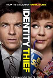 identity-thief-9306.jpg_Crime, Comedy_2013