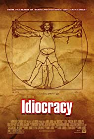 idiocracy-7781.jpg_Adventure, Sci-Fi, Comedy_2006