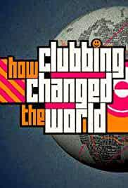 Idris Elba's How Clubbing Changed the World