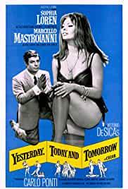 ieri-oggi-domani-20946.jpg_Romance, Comedy_1963
