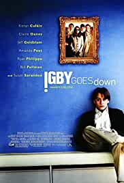igby-goes-down-10512.jpg_Comedy, Drama_2002