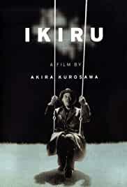 ikiru-25072.jpg_Drama_1952