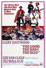 il-buono-il-brutto-il-cattivo-5155.jpg_Western_1966