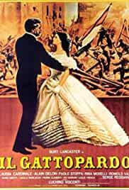 il-gattopardo-26077.jpg_Drama, History_1963