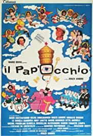 il-papocchio-31587.jpg_Comedy_1980