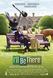 ill-be-there-1837.jpg_Musical, Comedy, Romance_2003