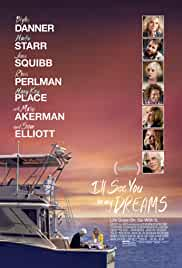 ill-see-you-in-my-dreams-22263.jpg_Comedy, Drama, Romance_2015