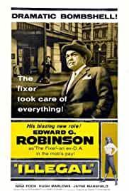 illegal-16423.jpg_Film-Noir, Thriller, Crime, Drama_1955