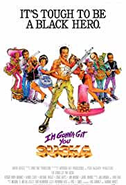 im-gonna-git-you-sucka-19403.jpg_Crime, Action, Comedy_1988
