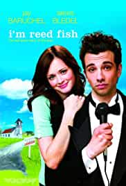 im-reed-fish-471.jpg_Drama, Comedy, Romance_2006