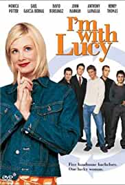 im-with-lucy-27072.jpg_Comedy, Romance_2002