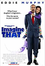 imagine-that-10616.jpg_Family, Drama, Comedy, Fantasy_2009