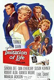 imitation-of-life-27802.jpg_Drama_1959
