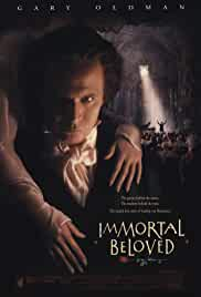 immortal-beloved-13254.jpg_Biography, Romance, Drama, Music_1994