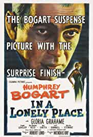 in-a-lonely-place-24728.jpg_Mystery, Drama, Film-Noir, Thriller, Romance_1950